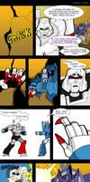 Unicron - Page 15
