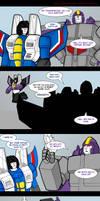 Decepticon Recruits