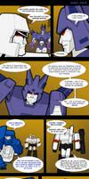 Unicron - Page 18