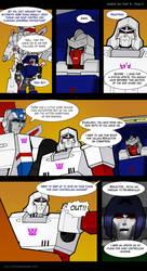 Warped Sky - Part 3, Page 7