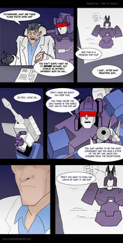 Warped-sky-part3-page9