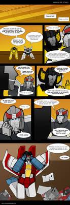 Warped Sky - Part 3, Page 11