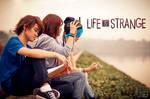 Life Is Strange: Friendship