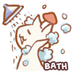 Bath by Rurucha