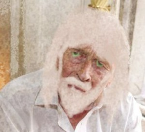 ZachariasQuicksilver's Profile Picture