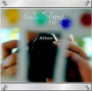 FreeSpiritFotography's Profile Picture