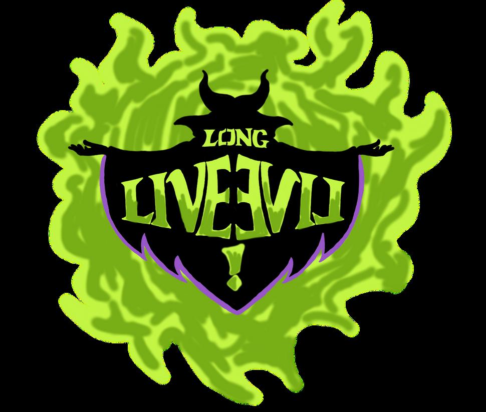 Long Live Evil: Mal (Descendants) By Maryanaluzardo ...