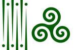 PoS: Celtic League