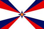 PoS: Republic of Assyria