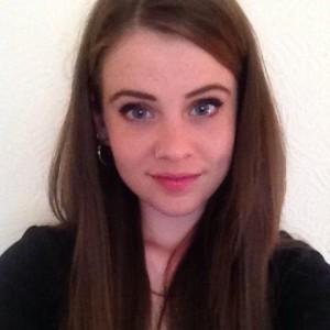 meganspencer's Profile Picture