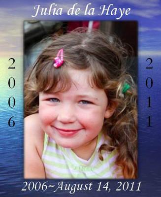 InTheirMemory (Memorials for Murdered Children) | DeviantArt