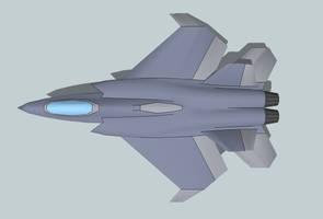 Da-37W top