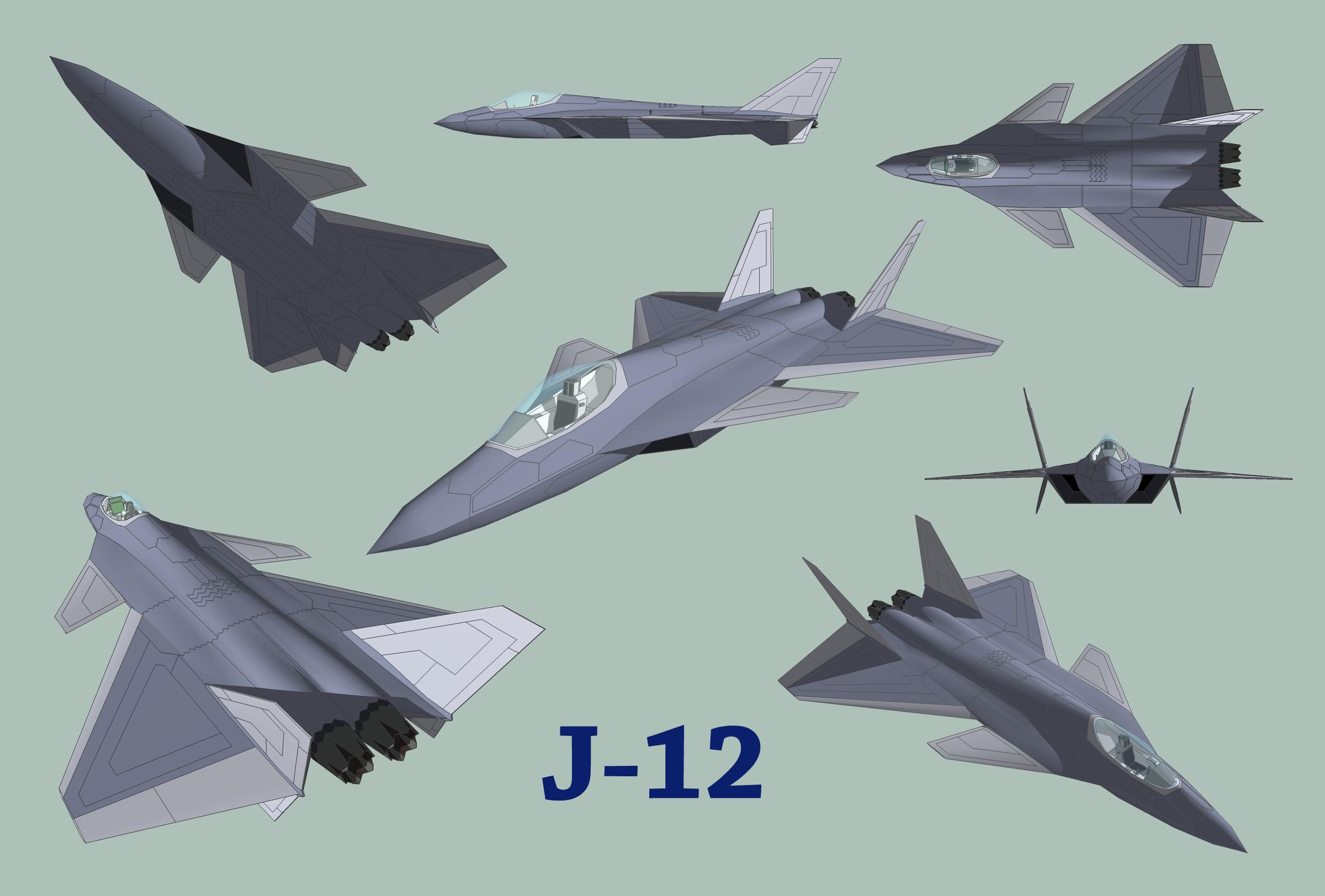 YSFINDERNET  YSFLIGHT Aircraft Addon List