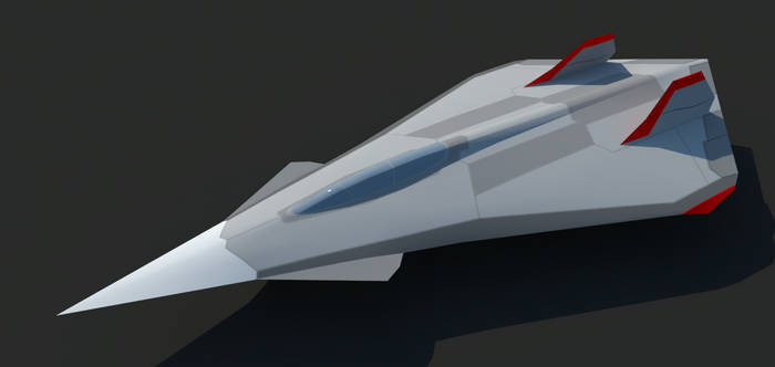 F/A-70 Panther II update