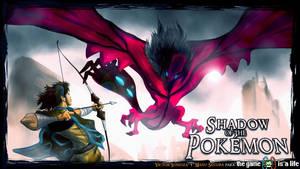 Shadow of the Pokemon