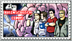 BrainScratch Comms stamp by Hero-T