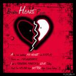 Broken Hearts Parade