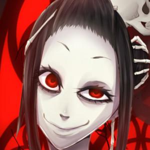 Akizuki-Hyoune's Profile Picture