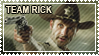 Team Rick Stamp