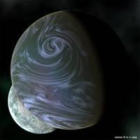 Free Planets 03