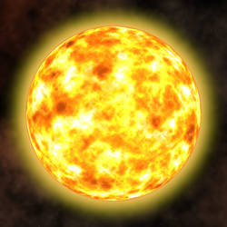 Free Sun 01