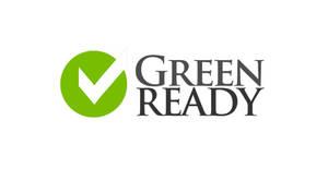 GreenReady