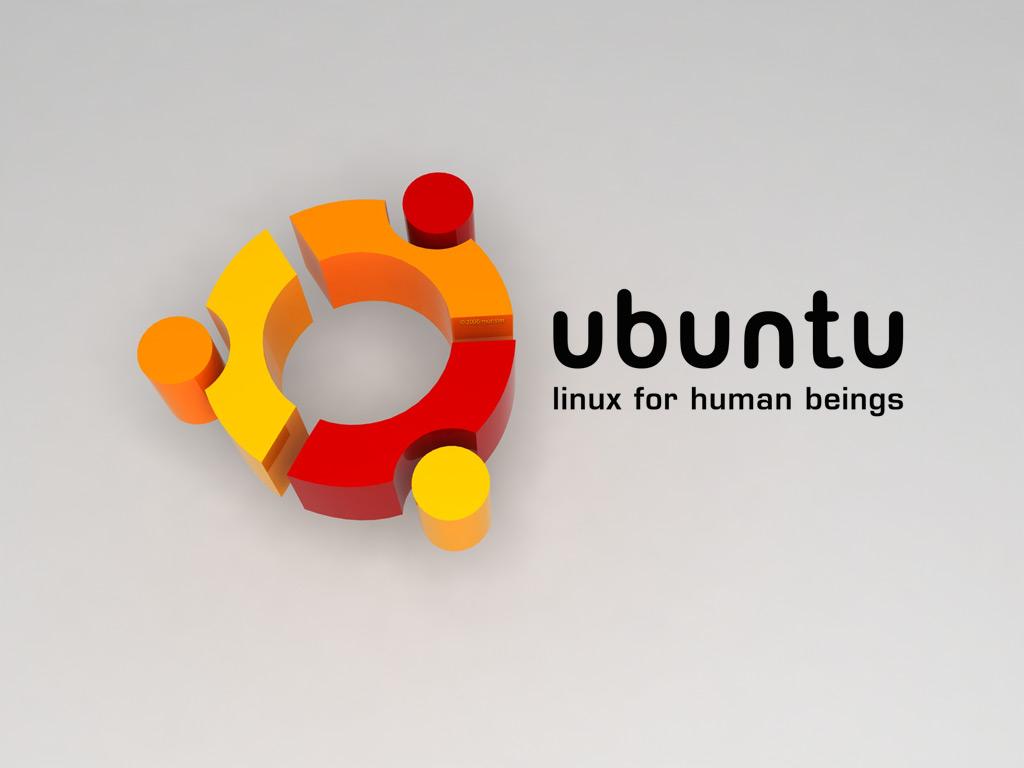 Ubuntu for Humans by monsteer