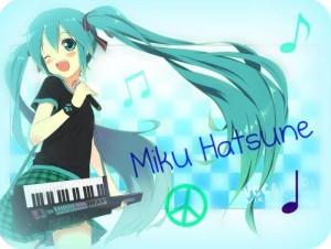 HikariYasashi's Profile Picture