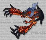 Pokemon - Bacon Lord