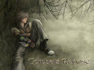 Combats Repose