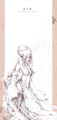 -- yin: ressurect --