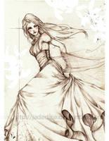 -- run away with me -- by jadedice