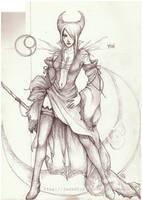 -- 081113: yin cosplay o3 -- by jadedice