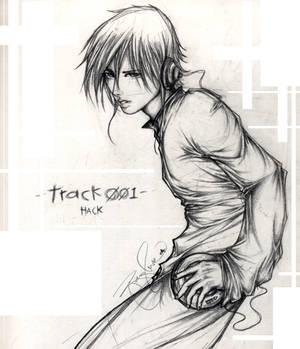 -- hack track 001 --