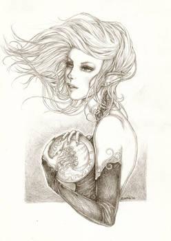 -- jellyfish --
