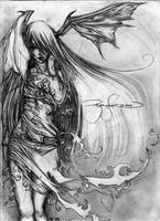 -- seishi: hallow's eve -- by jadedice