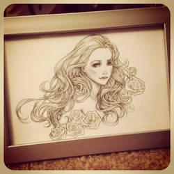 -- hair.hair.hair -- by jadedice