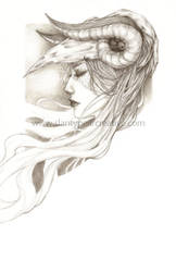 -- Serenity --
