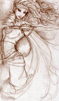 -- Rogue pirate: mae reloaded