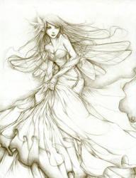 -- follow me -- by jadedice