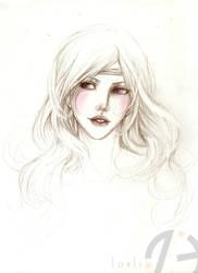 -- lovli -- by jadedice