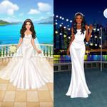 Stylee's Wedding Dresses