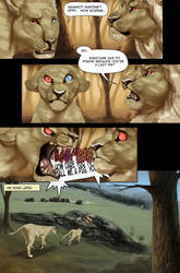 SH - page 2 -old- by Esava
