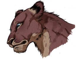 Reddyredreddy by Esava