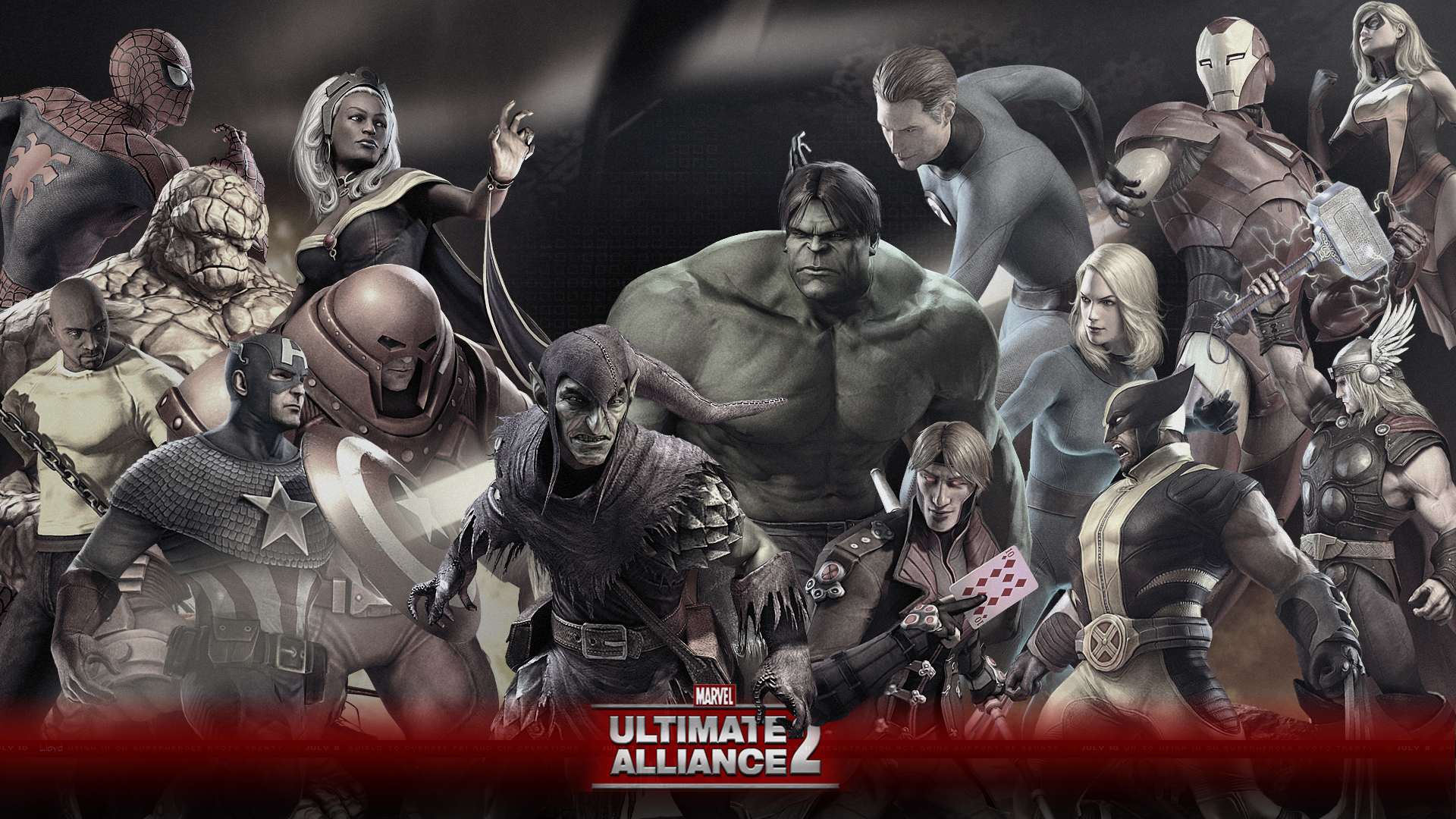 Marvel ultimate alliance 2 wp3 by igotgame1075