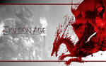 Dragon Age: Origins wp