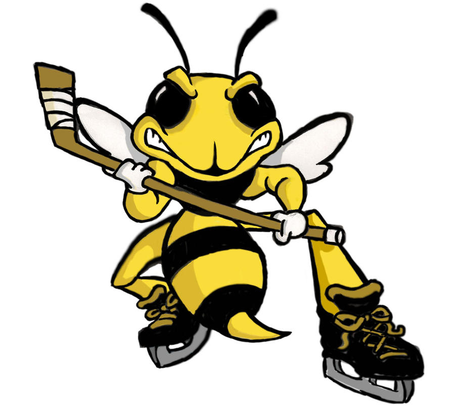 image gallery killer bees logo
