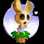 Animal Crossing: Coco