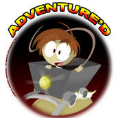 Adventure-D MineCart by SynDuo