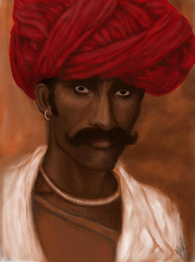 நான் + நாம் = நீ  Rajasthani_by_nickster098-d5w16ex.jpg?token=eyJ0eXAiOiJKV1QiLCJhbGciOiJIUzI1NiJ9.eyJpc3MiOiJ1cm46YXBwOjdlMGQxODg5ODIyNjQzNzNhNWYwZDQxNWVhMGQyNmUwIiwic3ViIjoidXJuOmFwcDo3ZTBkMTg4OTgyMjY0MzczYTVmMGQ0MTVlYTBkMjZlMCIsImF1ZCI6WyJ1cm46c2VydmljZTppbWFnZS5vcGVyYXRpb25zIl0sIm9iaiI6W1t7InBhdGgiOiIvZi9jNTFjNTVhMC02ZTg4LTRmNGItYTlkYi0yYjE2MGViOGMyZTkvZDV3MTZleC01ZWMwNGY3MS03ZDRjLTQzODctYTg1My0wOTY4ZGU1NmFhMDcuanBnIiwid2lkdGgiOiI8PTc3MSIsImhlaWdodCI6Ijw9MTAzNyJ9XV19